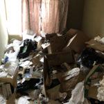 豊橋市 ゴミ屋敷清掃 A様 アフター