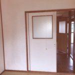 奈良市 N様 アフター02