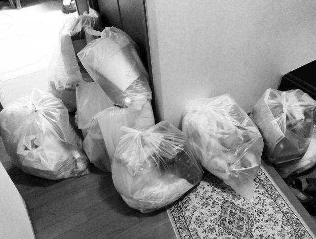部屋 掃除 解決法 ブログ01