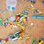 部屋 掃除 解決法 ブログ02