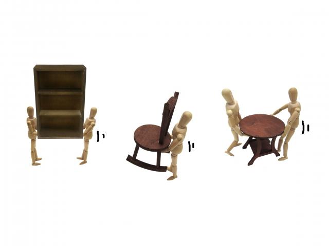 家具 処分 メリット 注意点 ブログ03