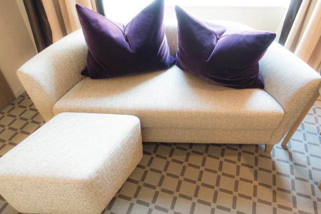 家具 処分 メリット 注意点 ブログ01