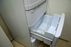 不用品 冷蔵庫 ブログ01