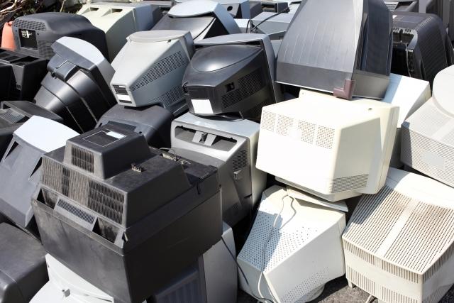 テレビの処分・廃棄方法まとめ