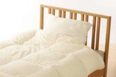 粗大ゴミ ベッド 処分 ブログ05