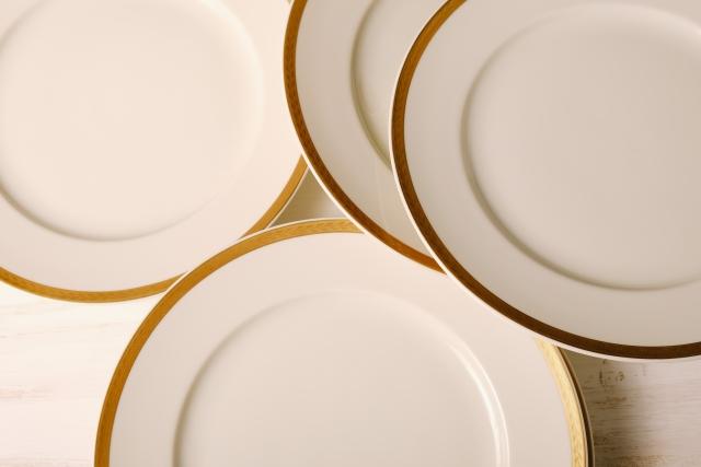 食器 陶器 処分 ブログ01