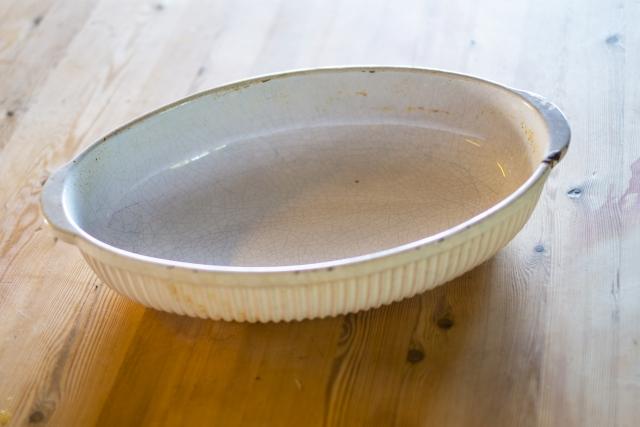 食器 陶器 処分 ブログ03