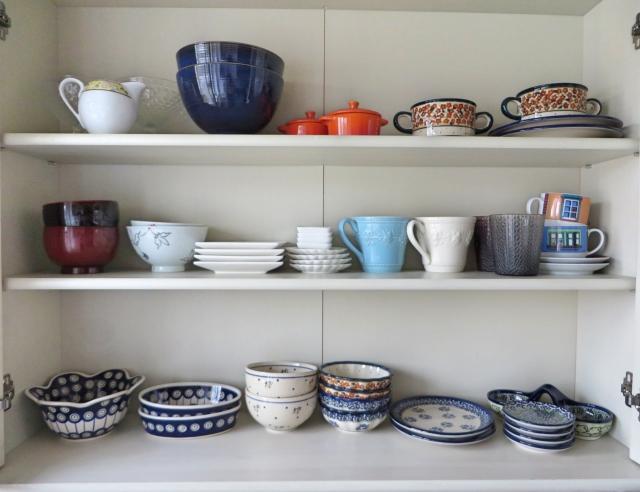 食器 陶器 処分 ブログ06