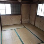 kobe-hyogo-i-after02