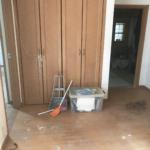 守山区(名古屋市)のゴミ屋敷清掃事例02
