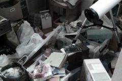 汚い 部屋 抜け出す ブログ01