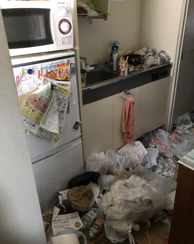 shinagawa-tokyo-e-before01