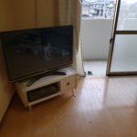 fukuroi-shizuoka-h-after01