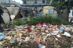 ゴミ屋敷 解決 ブログ01