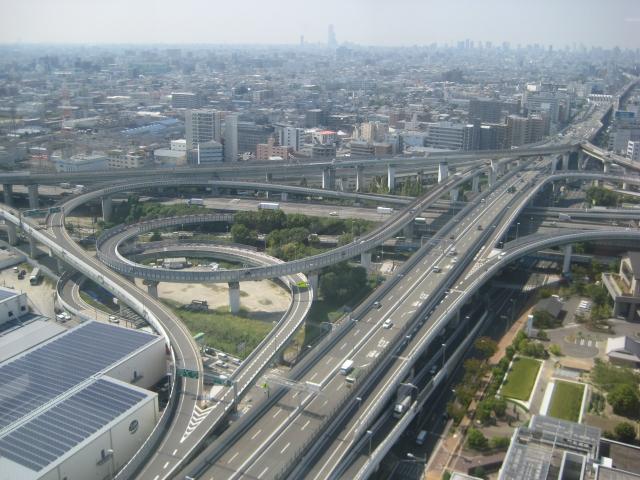 東大阪市のゴミ分別方法