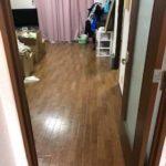 千葉県 香取市 E様 アフター01