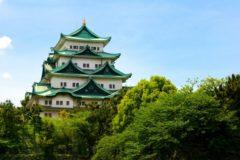 名古屋市 ゴミ 処分 ブログ01