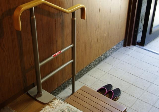 生前整理 ゴミ屋敷 ブログ04
