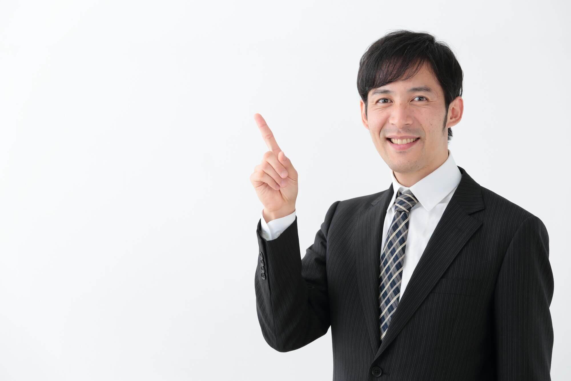 生前整理 ゴミ屋敷 ブログ05