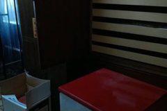 愛知県 安城市 O様 ビフォー01