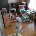 横浜市 神奈川区 H様 ビフォー02