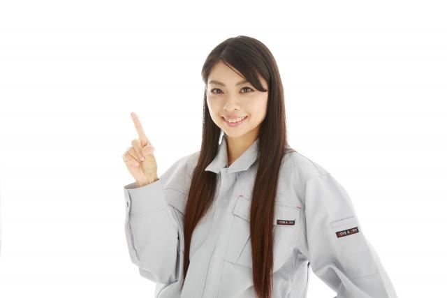 片付け 相談 プロ ブログ03