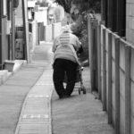 孤独死 ゴミ屋敷 ブログ01