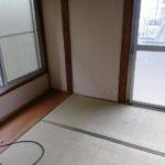 東京都 練馬区 T様 アフター01
