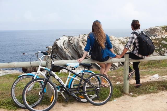 自転車 処分 ブログ06