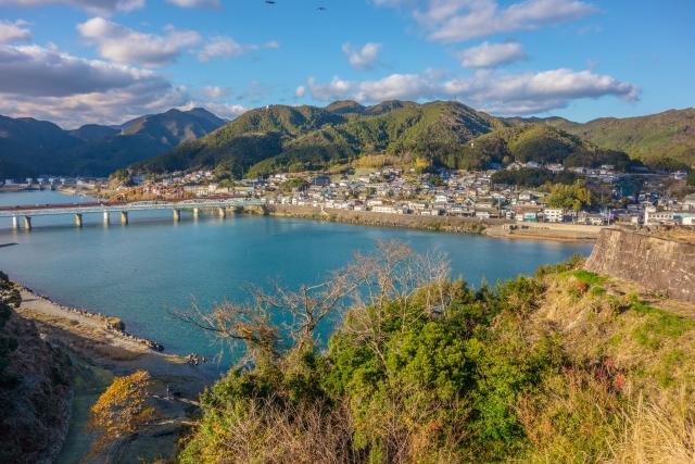 和歌山のゴミ回収ルールと分別方法とは
