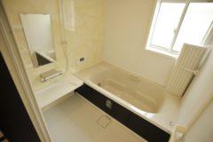 浴室 掃除 ブログ01