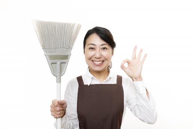 ゴミ屋敷に出る害虫のリスクと駆除まとめ