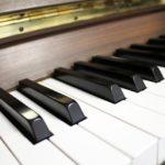 ピアノ 処分 ブログ01