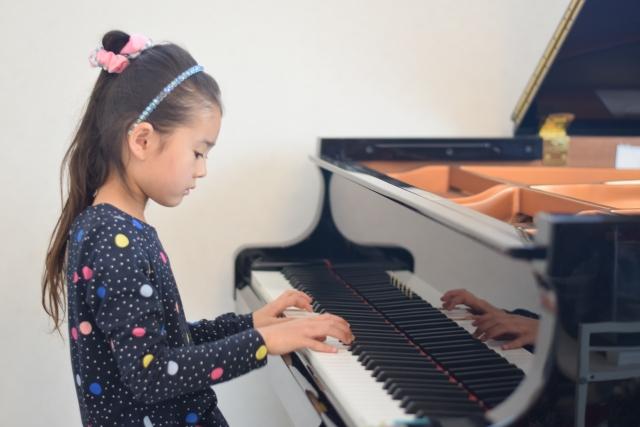 ピアノ 処分 ブログ05