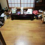 yamato-kanagawa-n-after