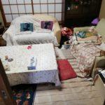 yamato-kanagawa-n-before