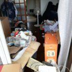 神奈川県 横浜市 中区 A様 ビフォー02