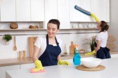家事 掃除代行 ブログ01