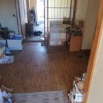 兵庫県 西宮市 N様 アフター01