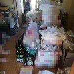 兵庫県 西宮市 N様 ビフォー01