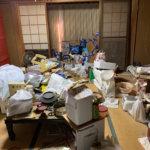 福井県 おおい町 S様 ビフォー02