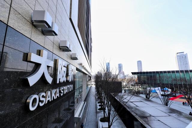 大阪で不用品回収・買取してくれる業者