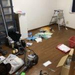 兵庫県 神戸市 須磨区 S様 ビフォー03