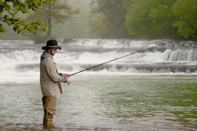 釣り道具 処分 ブログ05