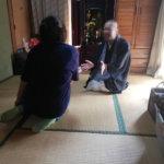 埼玉県 富士見市 N様 実績01