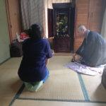 埼玉県 富士見市 N様 実績04