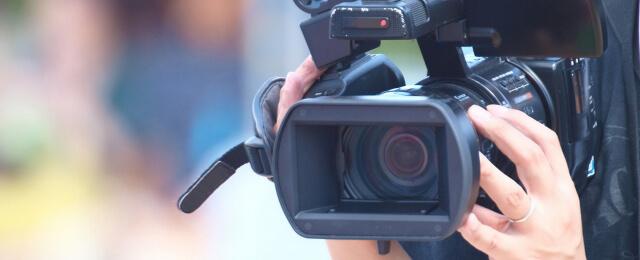 遺品整理でテレビメディア出演も多数あります