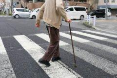 ゴミ屋敷 認知症 高齢者 ブログ01