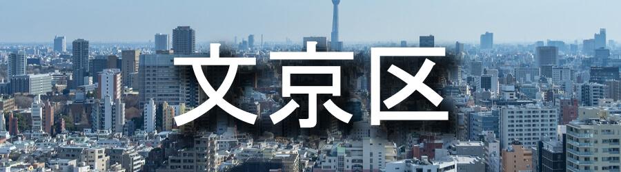 文京区(東京)でのゴミ屋敷清掃・不用品回収事例