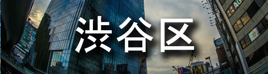 渋谷区(東京)でのゴミ屋敷清掃・不用品回収事例